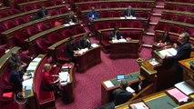 Intervention de Philippe Bas, autour de la proposition de loi pour une meilleure protection des mineurs victimes de violences sexuelles