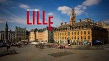 Séries Mania : le festival retourne à Lille du 25 avril au 5 mai 2018