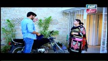 Phir Wohi Dil Episode 01 - on ARY Zindagi in High Quality 28th March 2018