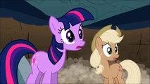 My Little Pony Saison 2 Episode 1 Le Retours De Discorde Partie 8