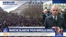 """François de Rugy: Jean-Luc Mélenchon et """"tous les responsables politiques ont leur place dans ce rassemblement républicain"""""""