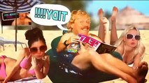 Celebrity Juice S09E14 Christine Bleakley, Olly Murs And Adam Garcia