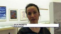 Alpes de Haute Provence : une nouvelle exposition au musée Gassendi de Digne-les-Bains