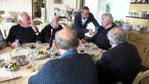 """Hautes-Alpes : Ancien patron du Final, """"Tonton' donne son sentiment sur le drame de Gap"""