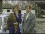 ANOTHER LIFE ep. 682 (#751) - (April 1984)