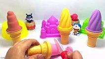 アンパンマン アニメ Yoni Yoni Yes Papa 歌 (うた) 色 おもちゃ子供