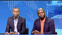 AFRICA NEWS ROOM - Afrique : 800 millions USD pour le commerce intra-africain (2/3)