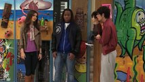Victorious S03E02 The Breakfast Brunch