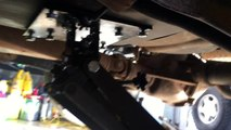 GM Fuel Pump Replacement- Suburban SIlverado Yukon tahoe Sierra Denali Bomba de nafta