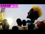 Open Presse : Balla Gaye explose le Stade Amadou Barry et donne 1mn à Gris Bordeaux