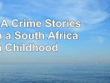 Born A Crime Stories from a South African Childhood f400bfc7