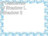The Art of Castlevania  Lords of Shadow Lords of Shadow 2 8e9b7a4d