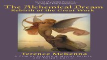 FULL - ONLINE | THE ALCHEMICAL DREAM: REBIRTH OF THE GREAT WORK (2008) | M'O'V'I'E | H'D - STREAMING