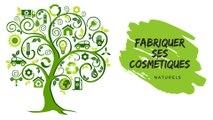 les ateliers du développement durable à Villeneuve d'Ascq