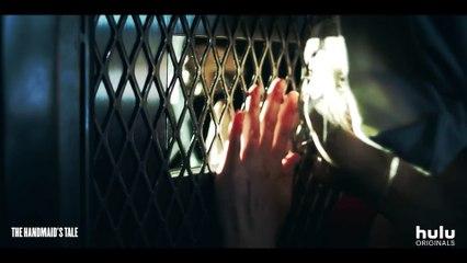 The Handmaid's Tale   Saison 2 - Trailer officiel
