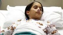 Myelitis akut: Dokter menemukan penyebab penyakit misterius yang lumpuhkan anak-anak - TomoNews