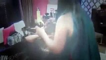L A Hair S04 E07 A Hair Raising Proposal