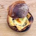 Une recette de Boeuf sauté en pain gratiné absolument délicieuse !15 recettes express et variées au bœuf :