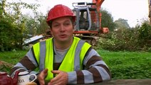 Grand Designs S11E09 Revisited  Kent The Eco Arch (Revisited from S9 Ep4)