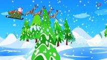 Vive le vent, vive le vent - Christmas song - chansons de noël