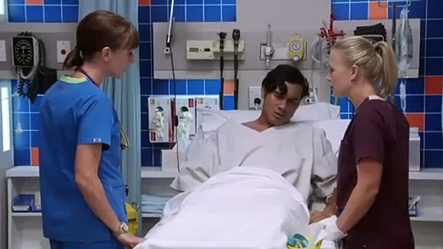 Shortland Street Episode 6454 29th March 2018 | Shortland Street 29th March 2018 | Shortland Street S26E275 29th March 2018 | Shortland Street S26E275 | Neighbours March 29th 2018 | Shortland Street 29-3-2018 | Shortland Street