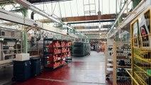 Témoignage N° 2 de l'entreprise PARADE  - EDEC Numérique Textiles-Mode-Cuirs