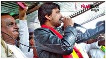 ರಾಧಿಕಾ ಕುಮಾರಸ್ವಾಮಿ ಈ ಬಾರಿ ಯಾರಿಗೆ ಪ್ರಚಾರ ಮಾಡ್ತಾರೆ ಗೊತ್ತಾ ? | Filmibeat Kananda