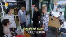 Phim Lão Nam Hài - Tập 35