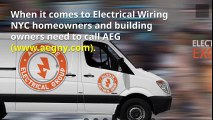 Licensed Electrician NYC - Allstate Electrical Group