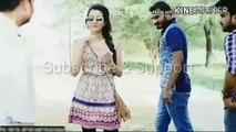 Amit Bhadana & Riya Romantic Whatsapp Status Video  Ak amit bhadana whatsapp status - amit bhadana