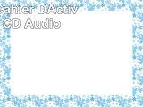 Amical Cahier DActivites 1  CD Audio 6edd595d