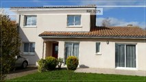 A vendre - Maison - BUXEROLLES (86180) - 7 pièces - 169m²