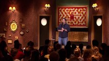 Eugene Mirman Stand Up - 2011
