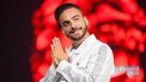 2018 Billboard Latin Music Awards: Maluma, Nicky Jam, Ozuna and CNCO Set to Perform | Billboard News