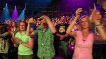 DJ BoBo - LET THE DREAM COME TRUE (CIRCUS)