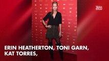 Leonardo di Caprio : découvrez sa nouvelle petite amie ultra canon