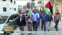teleSUR noticias. Siria: civiles continúan saliendo de Guta Oriental