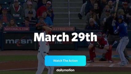 US_Content_Promotion_Motion_Baseball