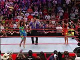 WWE_Divas_Bikini_Contest