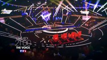 """""""The Voice"""" : Les dernières auditions finales ce samedi sur TF1"""