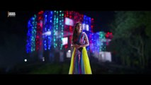 Jodi Kokhono ( যদি কখনো ) Dolby Atmos Video Song | Pashan