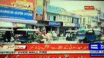 """We Want PTI Govt Again""- Mardan People Praising PTI Led KPK Govt Performance and Health Reforms"