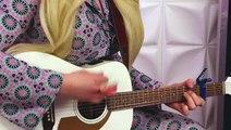'RuPaul's Drag Race All Stars 3' Winner Trixie Mattel Performs Hit 'Break Your Heart'