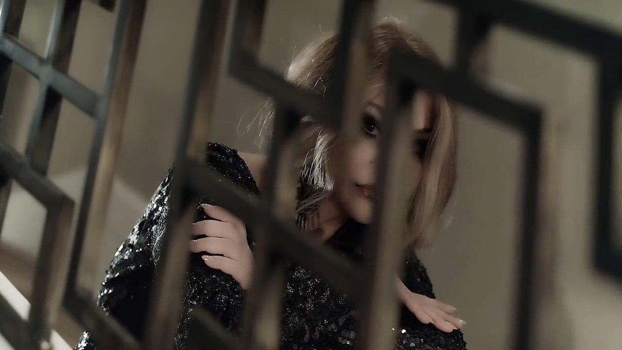 Aygun Kazimova Hardasan Official Music Video 2018 Video Dailymotion