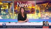 Affaire des écoutes: Nicolas Sarkozy renvoyé en correctionnelle