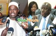 L'affaire Khalifa Sall - Etat du Sénégal : Chronique d'un emballement médiatico-judiciaire