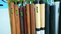 Bán côn nhị khúc- côn inox, côn nhựa, côn gỗ, côn silicon, côn xốp, côn đèn