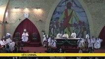 Catholic church threatens to quit DRC dialogue if it pushes Kabila's political mandate