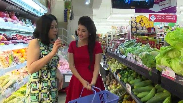 Thegioivideo.net_BÁC SĨ GIA ĐÌNH ★ Dinh dưỡng_Thế giới Video chấm Net-Kho Video Giáo dục, Giải trí Việt