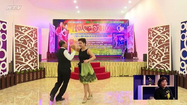 Thegioivideo.net_BÁC SĨ GIA ĐÌNH ★ Sống vui trẻ lâu_Thế giới Video chấm Net-Kho Video Giáo dục, Giải trí Việt